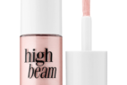 Birchbox Coupon Code: FREE mini Benefit High Beam Liquid Highlighter with Subscription!