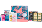 Summer 2018 Walmart Beauty Box Trendsetter & Classic Box Full Spoilers!
