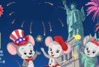 ABCmouse July 4th Deal: Get 1 Year of ABCmouse for $45 – Over 60% Off!