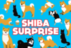 Japan Crate Coupon: Get Bonus Shinu Iba Surprise With Your First Box!
