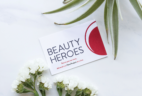 Beauty Heroes October 2018 Complete Spoilers!