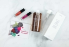 Julep Beauty Box July 2018 Review + Free Box Coupon!