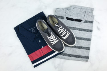 Menlo Club Cyber Monday Deal: First Box for $25 + FREE Sunglasses, Shoes, & Jacket!