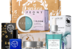 Nourish Beauty Box July 2018 Full Spoilers + Coupon!