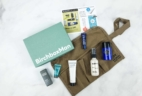 Birchbox Man July 2018 Subscription Box Review & Coupon