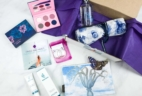 Sugarbash Summer 2018 Subscription Box Review