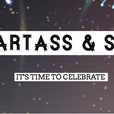 Smartass + Sass Box 4th of July Coupon: Save 15% on Entire Subscription!