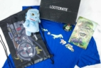 Loot Crate June 2018 Review + Coupons – COLOSSAL