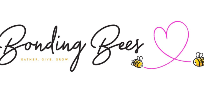 Bonding Bees July 4th Coupon: Get $20 Off + Spoilers!