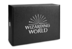 Wizarding World Crate September 2018 Full Spoilers!