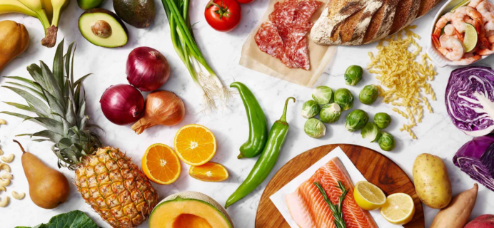 Amazon Fresh Prime Day Deal: Get $30 Off Your First Order!