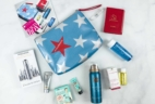 Macy's Beauty Box July 2018 Subscription Box Review