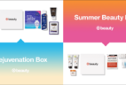 July 2018 Target Beauty Boxes Available Now!