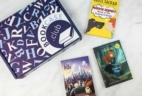 Kids BookCase Club July 2018 Subscription Box Review + 50% Off Coupon!