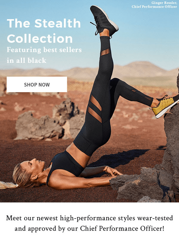 Fabletics coupon code july 2018