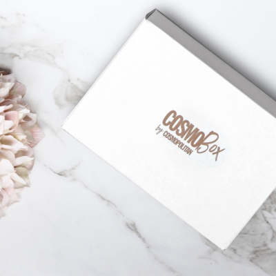 CosmoBox Subscription Closing!