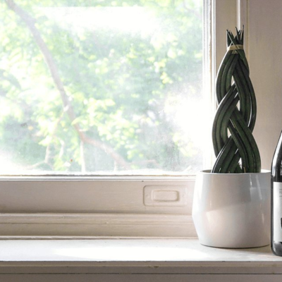 Wine Down Box July Sale: Get Up To $45 Off!