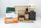 June 2018 Yummy Bazaar Full Experience Subscription Box Review