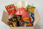 Korean Snack Box August 2018 FULL Spoilers + Coupon!