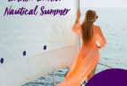 Sugarbash Coupon: $5 Off Limited Edition Nautical Summer Box