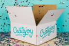 Cratejoy Summer Sale: Get Up To 20% Off – Two Days ONLY!