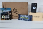 Cairn July 2018 Subscription Box Review + Coupon