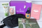 Yogi Surprise Subscription Box Review + Coupon – July 2018