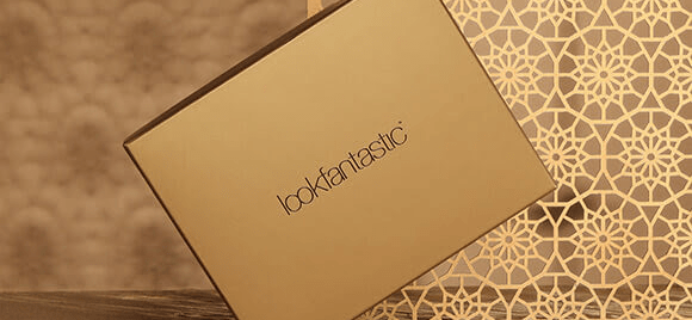 Look Fantastic Beauty Box July Coupon: Get a Free Welcome Box With 3+ Month Subscriptions!