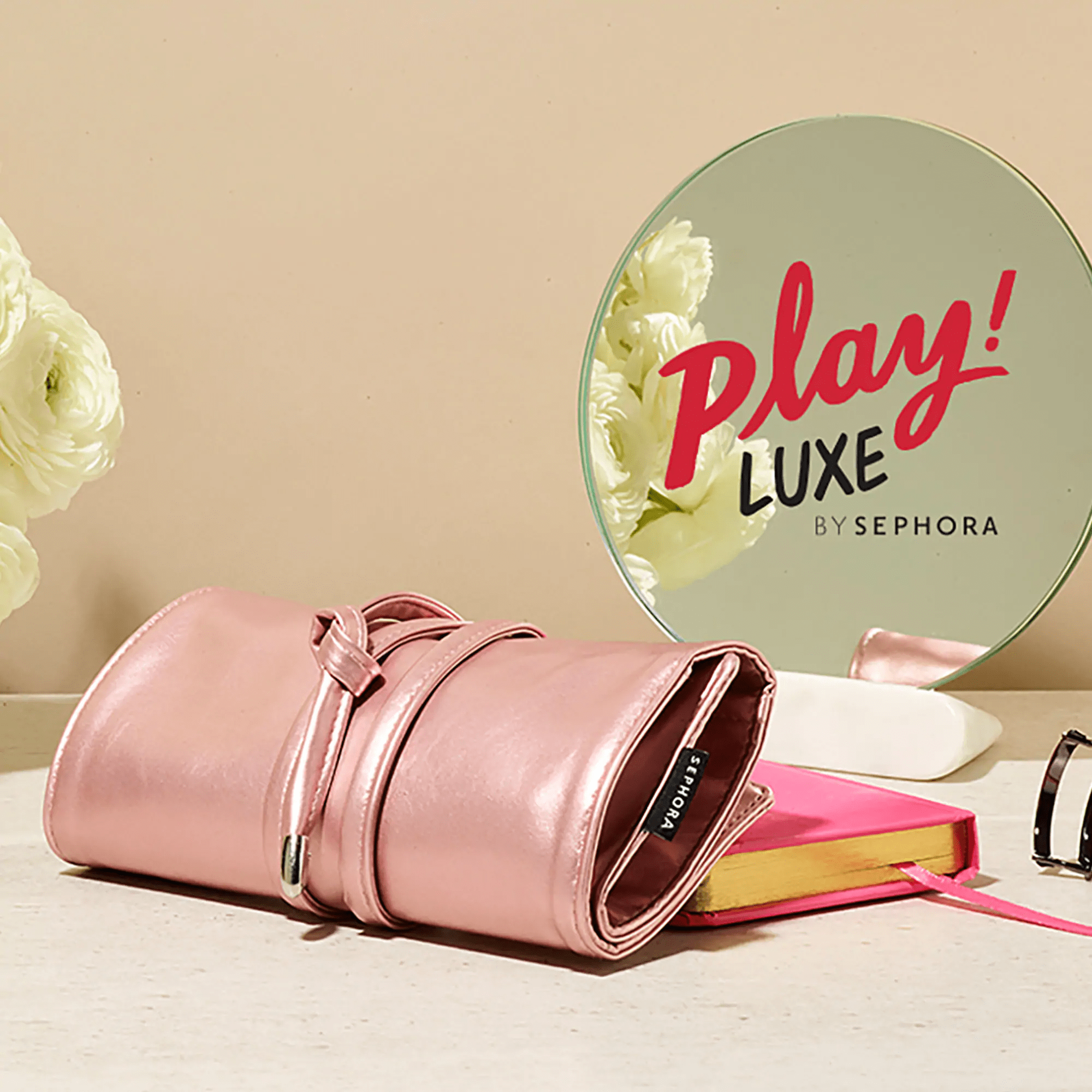 PLAY! by Sephora PLAY! Luxe '18 Volume 1 Full Spoilers!