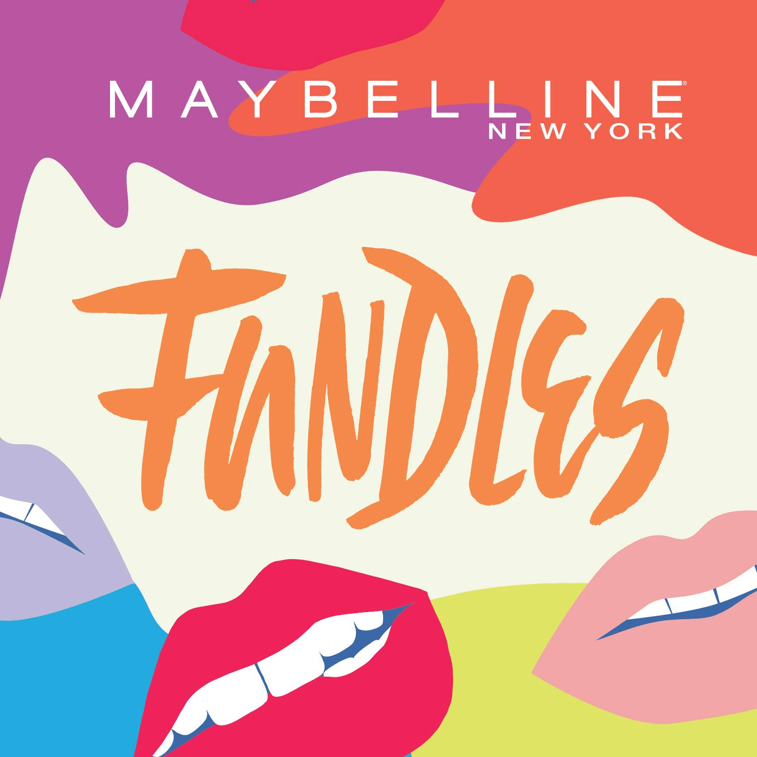 Maybelline Fundles Amazon Prime Day Exclusive Beauty Bundles Available Now!