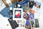 Wonderful Objects by Wonder and Company Subscription Box Review + Coupon – Otherworldly Traveling Market
