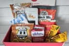 Love With Food Gluten-Free July 2018 Subscription Box Review + Coupon