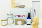 Merkaela Summer 2018 Subscription Box Review + Coupon – EVOLVE