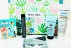 Birchbox July 2018 Curated Box Review + Coupon!