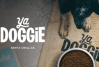 YaDoggie Coupon: Get Your First Bag For Only $1 + Free Shipping!