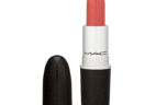 Birchbox Coupon Code: Free FULL SIZE M·A·C Cosmetics Cremesheen Lipstick with Subscription!