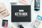 Onnit Keto Box Cyber Monday Coupon: Save 20% On First Month!