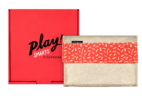Sephora PLAY! SMARTS #2 – Superfoods Limited Edition Box FULL Spoilers!