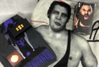WWE Slam Crate June/July 2018 Subscription Box Review + Coupons