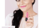 Birchbox Coupon Code: Free FULL SIZE M·A·C Cosmetics Liptensity Lipstick with Subscription!