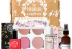 Nourish Beauty Box August 2018 Full Spoilers + Coupon!