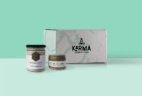 Karma Candle Club Cyber Monday Deal: Get 40% off your First Month!