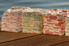 Honest Company Diaper Bundle Deal: $20 Off First Bundle + New Improved Diapers!