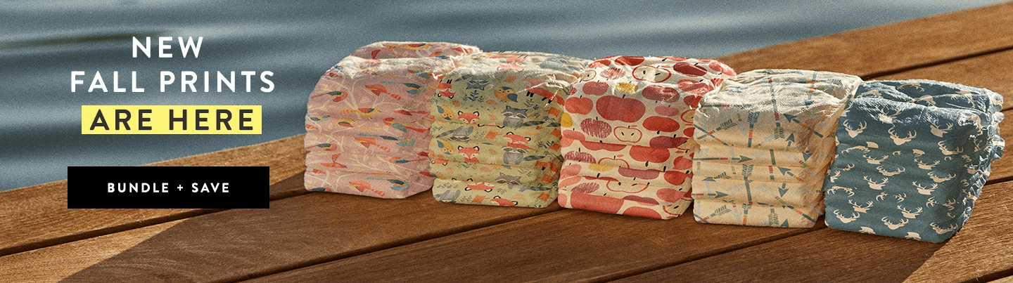 Honest Company Diaper Bundle Coupon: $20 Off First Bundle + New Improved Diapers!