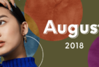 Ipsy August 2018 Glam Bag Reveals Available Now!