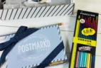 PostBox Subscription Box Review + Coupon – August 2018