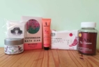 The Vegan Kind Subscription Beauty Box Review + Coupon – August/September 2018