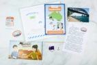 Little Passports World Edition Subscription Box Review + Coupon – AUSTRALIA