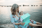 Ecocentric Mom Coupon: Save 15% Sitewide!