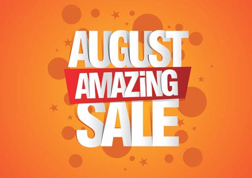 Toy Box Monthly August Sale: Save 20% OFF First Month!